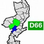 D66 leudal 2009