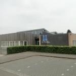 Ell school (2)