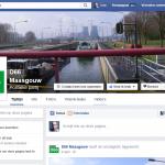 D66Maasgouw-facebook