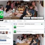 Facebook D66Leudal