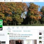 d66leudal-twitter