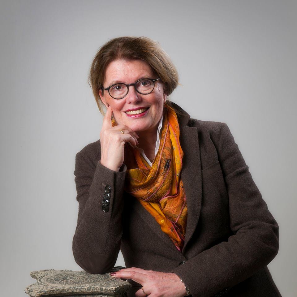 Wilma van Dommelen (provincie)