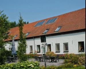 Op maandag 21 september 2015 organiseerde D66-Leudal&Maasgouw een ledenvergadering. De locatie was nu de Lemmenhof te Ell, waar we gastvrij werden ontvangen.