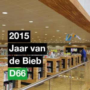 Jaar_van_de_bieb_-_online
