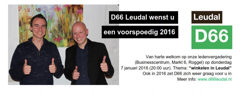 advertentie 201601