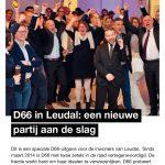 D66_Leudal_blad_1_DIGITAAL.indd