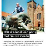 D66_Leudal_blad_2_DIGITAAL.indd