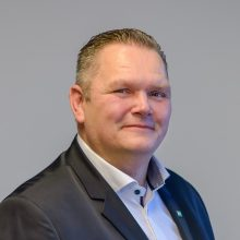 Robert Martens