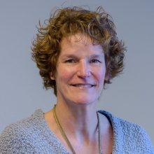 Anneke Heijkers